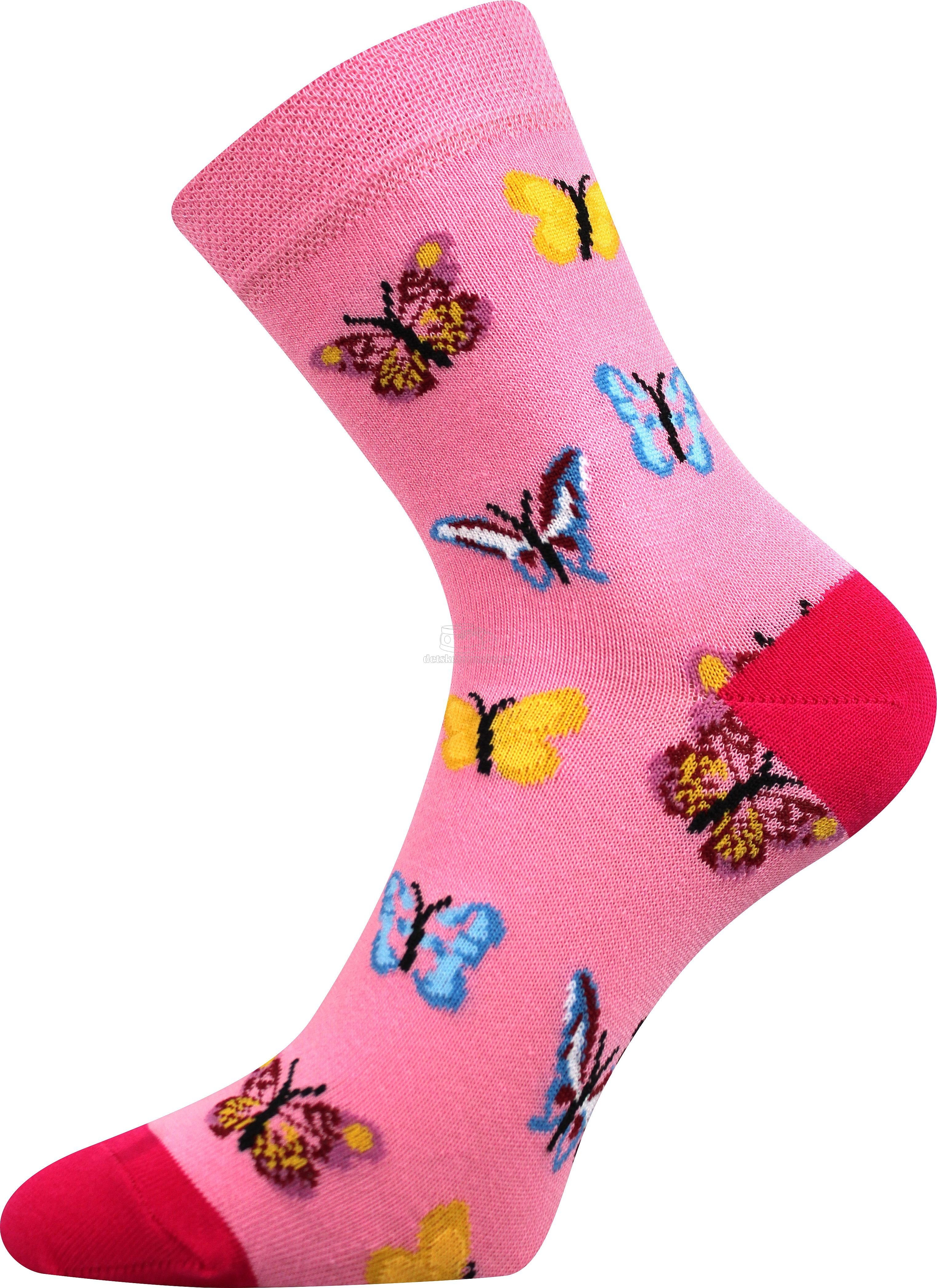 Boma 057-21-43 motýliky