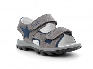 Detské sandále Primigi 7397311