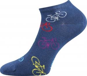 Boma Dedonik bicykle