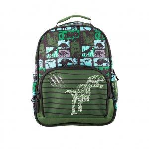 Hama Detský ruksak Dino1