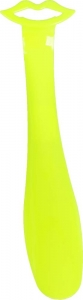 VTR obuvák 30 cm kiss žlutý