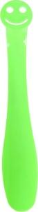 VTR obuvák 30 cm smile zelený