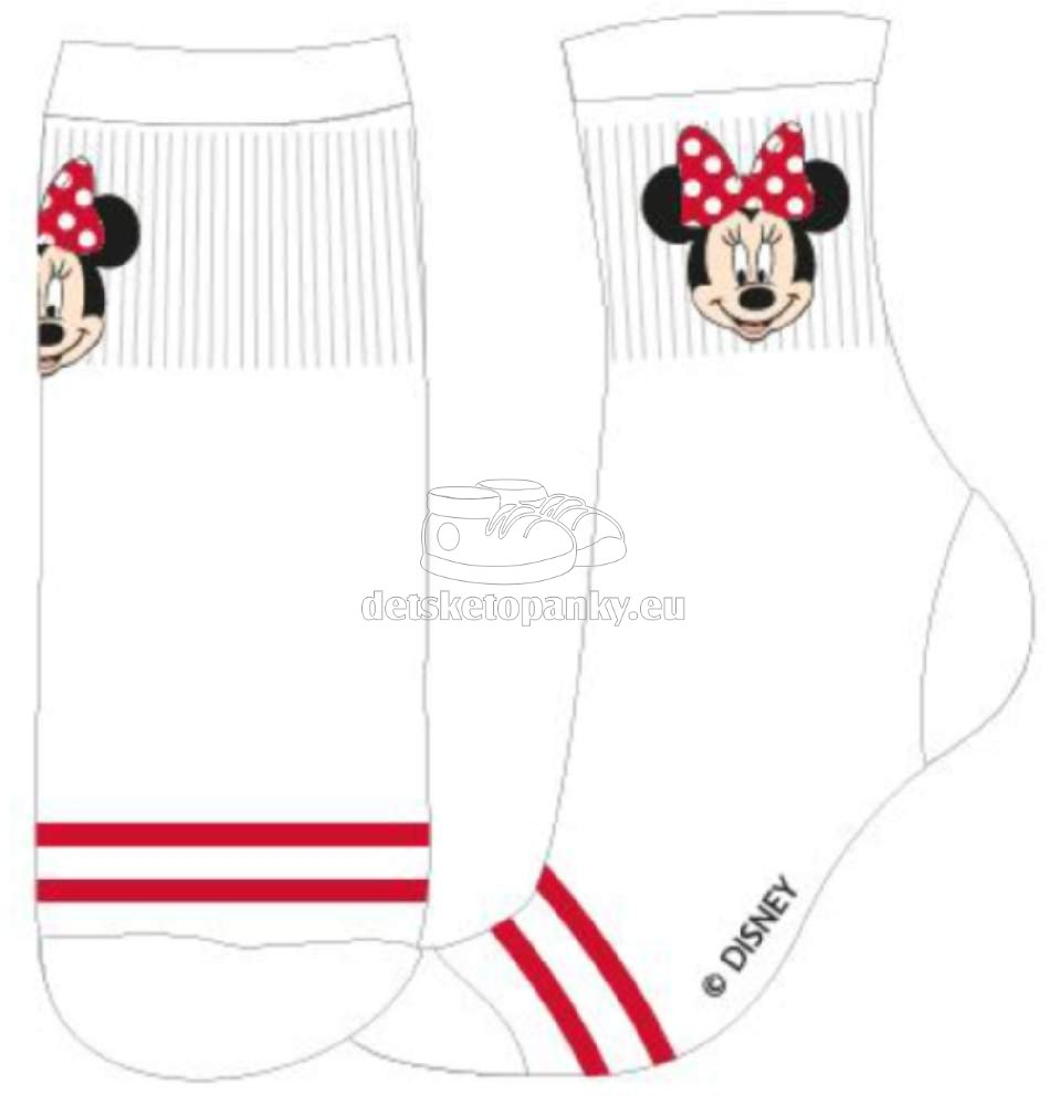 Eexee Disney Minnie Sport