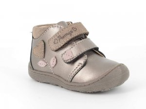 Detské celoročné topánky Primigi 8408233