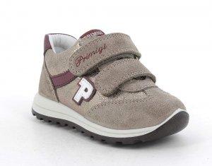 Detské celoročné topánky Primigi 8354344