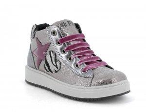 Detské celoročné topánky Primigi 8378122
