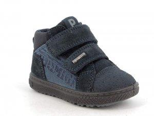 Detské celoročné topánky Primigi 8358122