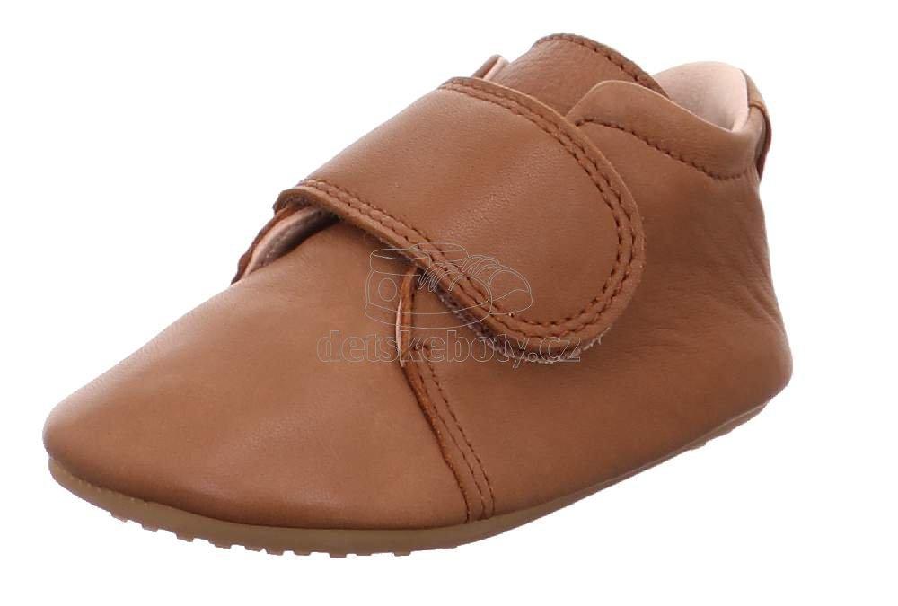 Detské celoročné topánky Superfit 1-006230-3000