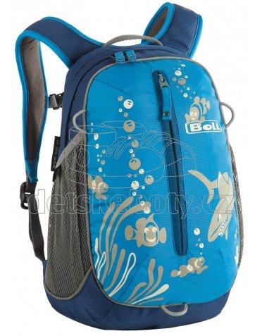 Boll Roo 121500046 dutch blue/regatta