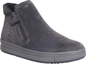 Detské celoročné topánky Geox J16CVA 00022 C9002