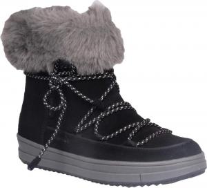Detské zimné topánky Geox J16CVD 00022 C9999