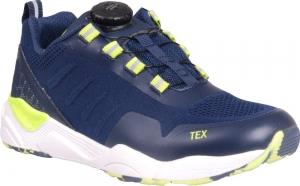 Detské celoročné topánky Lurchi 33-26608-32