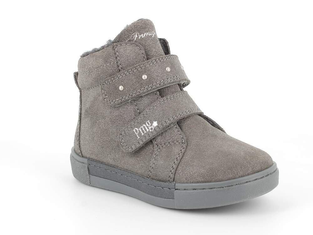 Detské celoročné topánky Primigi 8430711