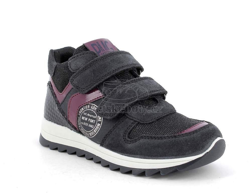 Detské celoročné topánky Primigi 8373955