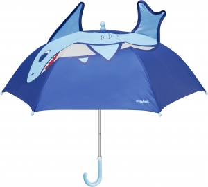 Dáždnik Playshoes 448701 Hai