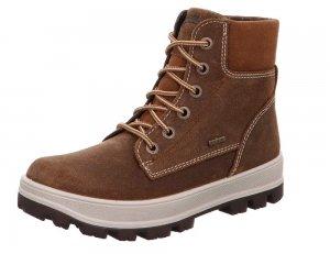 Detské zimné topánky Superfit 0-800474-3000