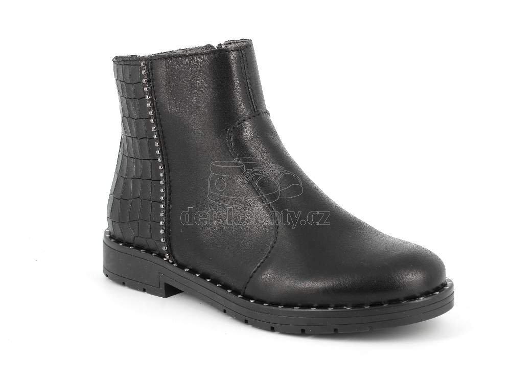 Detské celoročné topánky Primigi 8440733