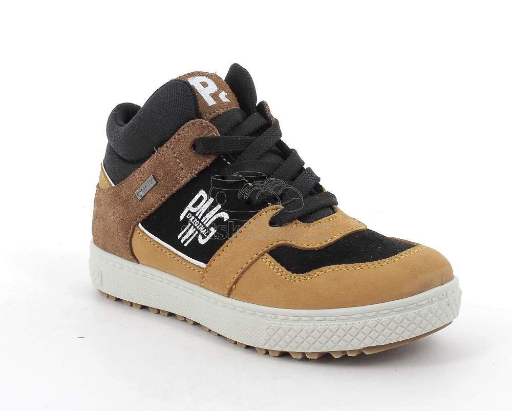 Detské celoročné topánky Primigi 8392433