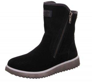 Detské zimné topánky Superfit 1-009481-0000