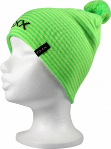 VOXX Agila uni zelená