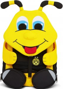 Gyerek hátizsák a legkisebbeknek  Affenzahn BVB Emma-yellow