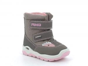 Detské zimné topánky Primigi 8366133