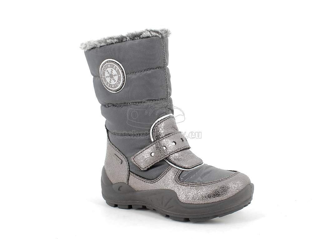 Detské zimné topánky Primigi 8384311