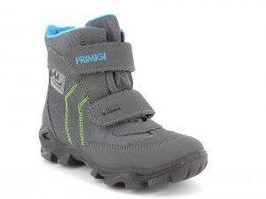 Detské zimné topánky Primigi 8394000