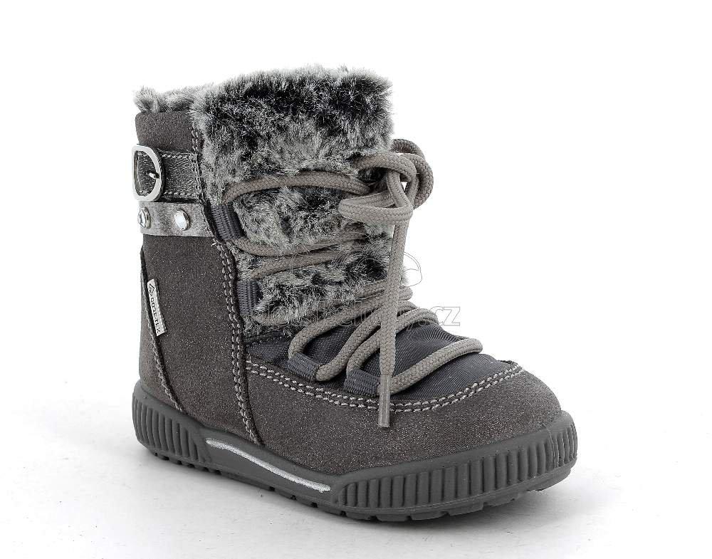 Detské zimné topánky Primigi 8364500