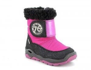 Detské zimné topánky Primigi 8365911