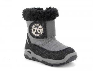 Detské zimné topánky Primigi 8365944
