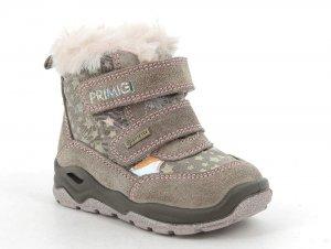 Detské zimné topánky Primigi 8366211