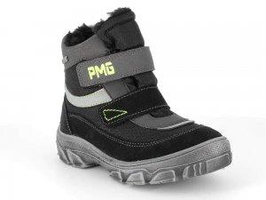 Detské zimné topánky Primigi 8436122