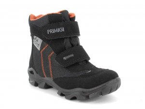 Detské zimné topánky Primigi 8394011