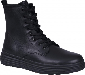 Egész évben hordható gyerekcipők  Geox J16ETA 00085 C9999