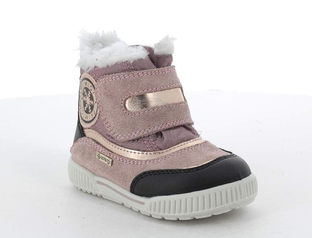 Téli gyerekcipő Primigi 8364300