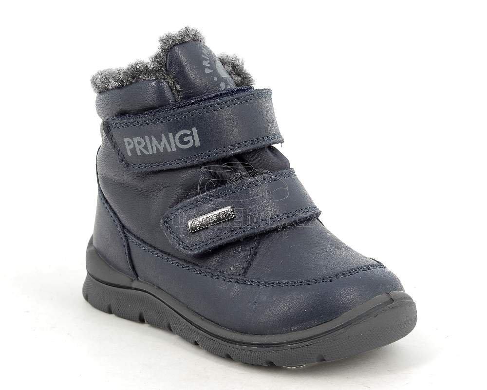 Téli gyerekcipő  Primigi 8352700