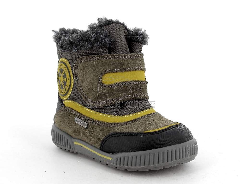 Téli gyerekcipő Primigi 8364333