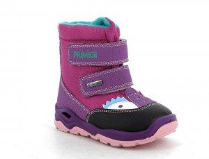 Téli gyerekcipő  Primigi 8366122