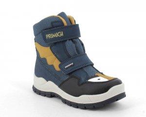 Téli gyerekcipő  Primigi 8396300