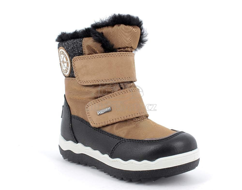 Téli gyerekcipő Primigi 8381911