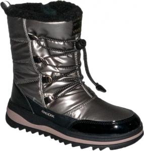 Téli gyerekcipők  Geox J16EWD 0LVHH C2E9B