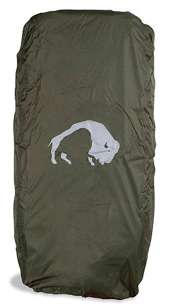 Pláštěnka na batoh Tatonka Rain Flap XL (cub)