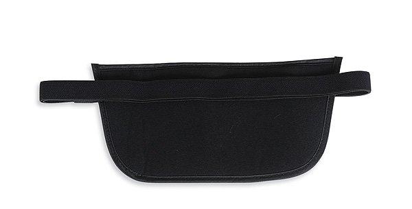 Tatonka Skin Document Belt (black)