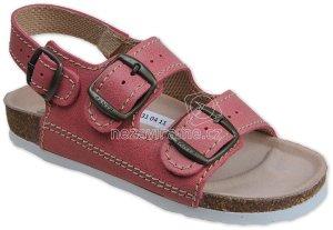 Domácí obuv Sante D 303 C30 BP ec6b66e06f