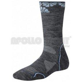 Smart Wool 605284289662 v.34/37, S