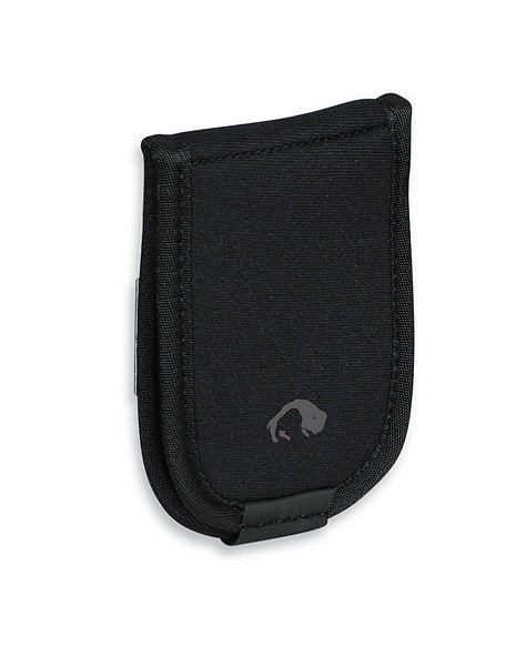 Tatonka NP Smartphone Case (black)