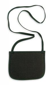 Tatonka Skin ID Pocket (black)