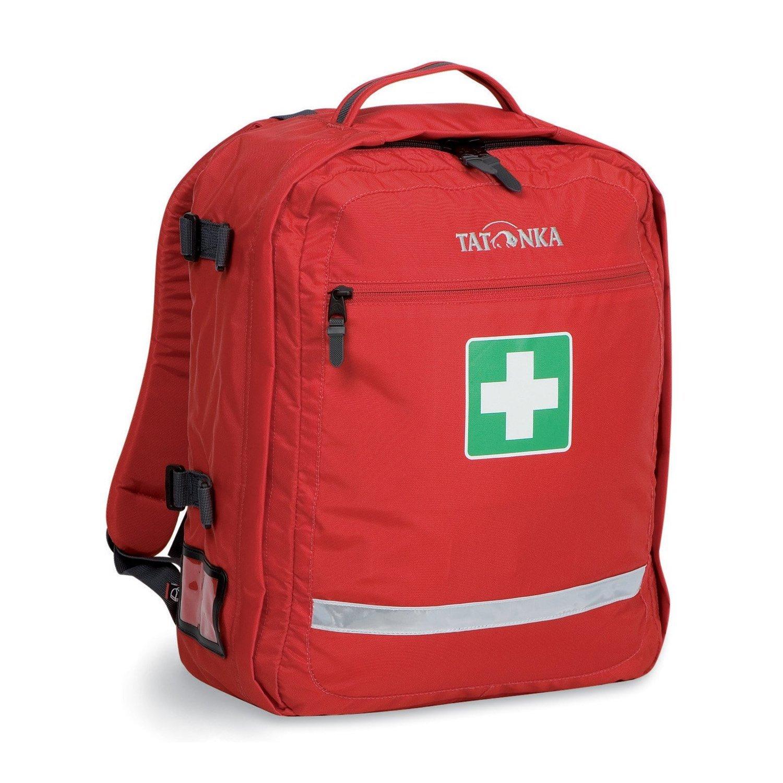 Zdravotnický batoh Tatonka First Aid Pack 933f8d7581