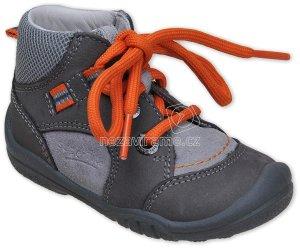 Detské topánočky Superfit 0-00337-06